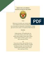 Letra-Himno-de-La-Gloriosa-Pnp.docx