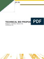 Construxus Co Technical Bid Proposal wo Schedule.pdf