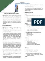 Literatura Regional-módulo 1- CORREGIDO