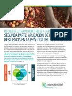 Aplicacion-de-la-resiliencia.pdf