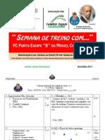 #07.FCPorto EquipaB Miguel Cardoso