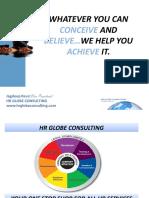HR_Globe Consulting profile (1).pptx