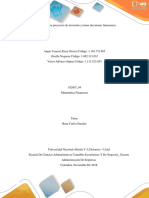 102007_94_Paso3_Evaluar Proyecto de Inversion Y Tomar Desiciones Financieras