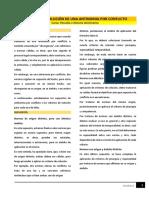 Lectura - CRITERIOS DE SOLUCIÓN DE UNA ANTINOMIA POR CONFLICTO M6_FIHDE.pdf