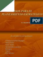 OBS Etapas Proyectos Nuevo