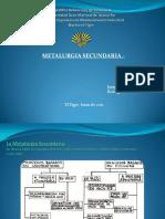 metalurgiasecundariaanajrodriguez17010332-110617063540-phpapp01