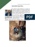 Sobre acrección y agujeros negros.pdf