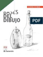 BASE - Las Bases Del Dibujo
