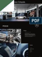 AMG_Styleguide_PoS_EN (2).pdf