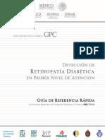 Detección de retinopatía diabética en primer nivel de atención GRR.pdf