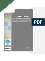 4. Electrónica Para Ingenieros Tiristores-15.2 (1)