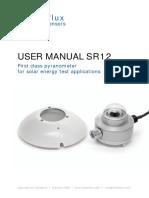 SR12_manual_v1404.pdf
