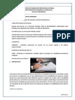 (RS. FUNDAMENTOS CONTABLES) GFPI-F-019_Formato_Guia_de_Aprendizaje - Copia - Copia - Copia - Copia