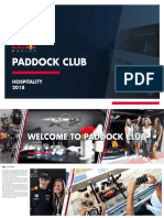 Aston-Martin-Red-Bull-Racing-Paddock-Club-Brochure-2018.pdf