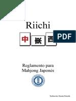riichi_ES
