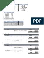 Tratamiento_contable_de_bonos.pdf