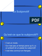Ch16-subjonctif (1).ppt