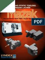 2014 Mazak Nexus Qtn Sqt Super Quadrex - 1-16-15 Web_2