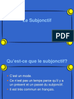 french.ppt