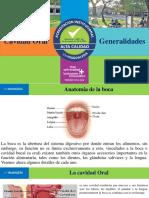 cavidad oral.pptx