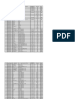 mob.pdf