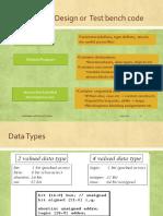 Soc Verif Udemy Lect 10 SV Lang Data Types