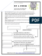 Parts of the poem.pdf