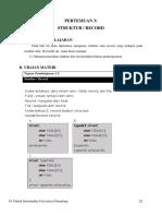 PERTEMUAN_3_STRUKTUR.pdf