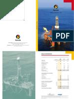 PetroSA_Annual_Report_2011.pdf
