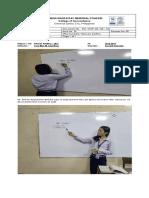3017 Internal Audit