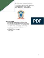 anatomia grupo c monografia comletaaa.docx