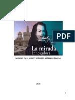 Murillo en El Museo de Sevilla 2018