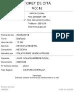 ticket__08937833.pdf