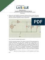 INFORME-5 (1).docx