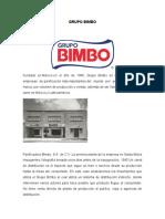 BIMBO-FINAL.docx