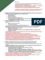 Sinteza subiecte metodica.doc