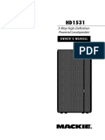 HD1531_OM (25)