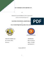 Effectiveness of Performance Management System Through Balance Scorecard (1) (1)
