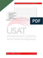 ESTUDIO Y MEJORAMIENTO DE SUELOS PARA CONSTRUCCIONES DE PEQUEÑA Y GRAN MAGNITUD.docx