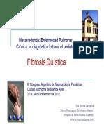 Zaragoza_fibrosis_quistica.pdf