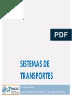 Parte 2 - Sistemas de Transportes - Alterado 122012