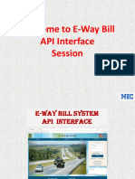 EWB API dec 17.pptx