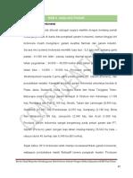Analisis Pasar Pendirian Pabrik Garam