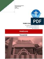 PANDUAN-25 TRANSFER 2018.doc