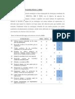 Matriz_de_Decision_Estrategica.docx