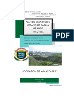 FOLLETO BAGUA GRANDE.pdf