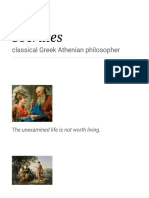 Socrates - Wikiquote.pdf