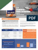 FICHA TECNICA LH.pdf