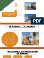 caminos-180405205504.pdf