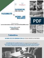 Brochure Seminario 18 Giugno 2019